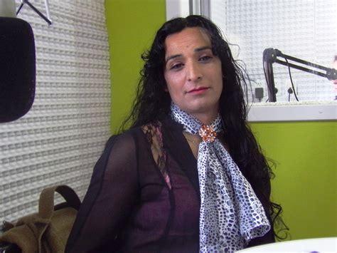 Perla Alegre