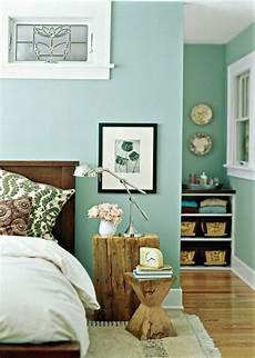 30 color ideas for wall paint in turquoise fresh design