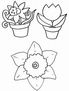 Mytoys Malvorlagen Lyrics Mytoys Malvorlagen Blumen Blumentoepfe Mytoys