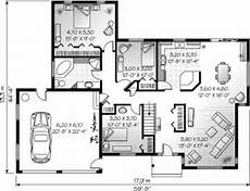 palladian house plans palladian window enhances classic ranch 2130dr