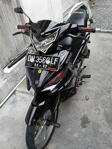 Modifikasi Stiker Jupiter Mx 135 by Gambar Modifikasi Stiker Jupiter Mx 135 Inomodifikasi