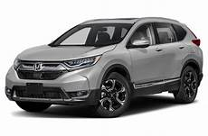 Honda Cr V Specifications by 2019 Honda Cr V Specs Trims Colors Cars
