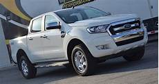 2019 ford ranger is this the one