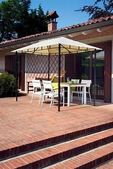 gazebi da giardino in ferro tipologia gazebi da giardino in ferro rettangolare 3x2 m