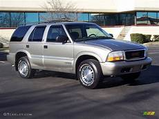 free car manuals to download 2001 gmc jimmy free book repair manuals pewter metallic 2001 gmc jimmy sle 4x4 exterior photo 57298422 gtcarlot com