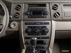 auto air conditioning repair 2009 jeep commander instrument cluster image 2006 jeep commander 4 door 2wd instrument panel size 640 x 480 type gif posted on
