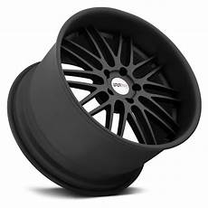wheels hawk cray 174 hawk wheels matte black rims