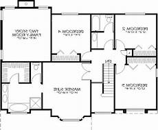chadwick house plan house the chadwick house plan green builder house plans