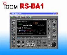 rs ba1 software icom rs ba1 software download free1 digitalpartners