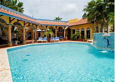 bonaire hotels bonaire accommodations