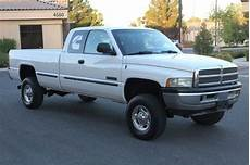 how make cars 2002 dodge ram 2500 lane departure warning sell used 2002 dodge ram 2500 cummins diesel slt 4x4 long box extended cab pl pw in henderson