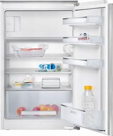 kühlschrank mit gefrierfach siemens siemens ki18lv61 einbau k 252 hlschrank mit gefrierfach