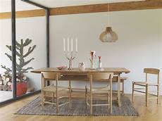 Best Dining Tables by 10 Best Extendable Dining Tables The Independent