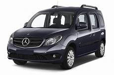 1 Offres De Mercedes Citan Au Meilleur Prix Du March 233