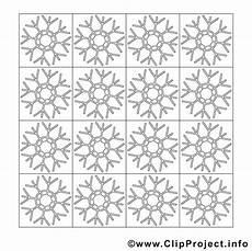 Malvorlagen Schneeflocken Weihnachten Ausmalbilder Winter Ausdrucken Ausmalbilder