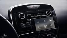 Uw Navigatiesysteem Auto Heurkens