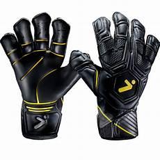 popular equipment gloves nike gk match sports tp 17 best images about soccer goalkeeper gear on
