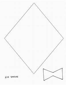 drachen vorlage 54 best kites images on kite crafts for