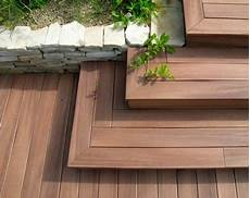 terrasse bois kit leroy merlin construction terrasse