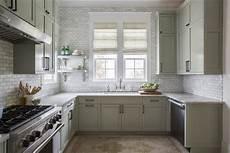 Modern Open Shelving Kitchen Ideas by 10 Beautiful Open Kitchen Shelving Ideas