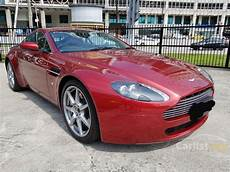 chilton car manuals free download 2006 aston martin vanquish s electronic throttle control aston martin v8 2006 vantage 4 3 in selangor manual coupe maroon for rm 258 000 5311497