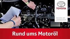Was Verbraucht Mein Auto - welches motor 246 l braucht mein auto tutorial rund um das