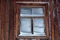 Fenster Beschlagen Au 223 En Das Sollten Sie Beachten