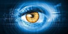 Quelle Est Votre Vision Du Futur Openask