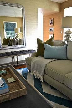 17 best images about counselling room design ideas pinterest room nottingham and
