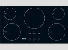 Cheap Miele KM5773: Induction Cooktop