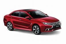 mitsubishi grand lancer 2020 mitsubishi grand lancer 2020 car price 2020