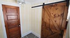 prix d une porte int 233 rieure en bois co 251 t moyen tarif