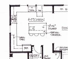 Kitchen Island With Sink Measurements by Kitchen Island Size Kitchen Island Dimensions And Designs