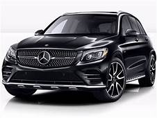 Mercedes Benz AMG GLC  Pricing Ratings Reviews