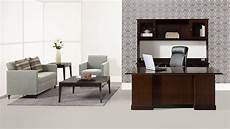 best home office furniture brands cambria by first office ofs brands industrial office