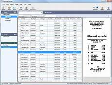 scansnap receipt software available for free to owners of fujitsu scansnap document scanners