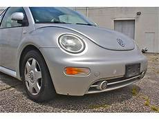 manual cars for sale 2000 volkswagen new beetle lane departure warning find used 2000 vw beetle diesel tdi manual no reserve one owner leather roof in