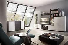 wohn concept wohnwand bregenz wei 223 anthrazit m 246 bel letz