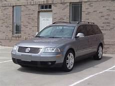 Sell Used 2005 Vw Passat Tdi Gls Sport Wagon Diesel In