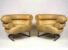 fauteuil eileen gray les mots du design 33 design tendance