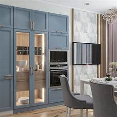 Bedroom Cabinet Color Ideas by 20 Inspiring Kitchen Cabinet Colors And Ideas That Will
