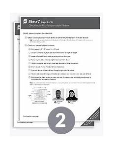 green card renewal application fileright uscis form i 90