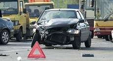 totalschaden schadenersatz nach einem unfall