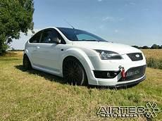 airtec motorsport focus st mk2 225 3door pre facelift