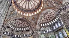 Vorwahl Türkei Istanbul - g 252 nstige fl 252 ge billigfl 252 ge nach istanbul fl 252 ge de