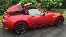 Best Used Convertible Sports Car 5 most affordable convertible sport cars you can buy in