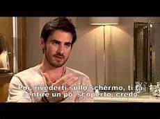 Fiction Tv Quot C Era Una Volta 2 Quot