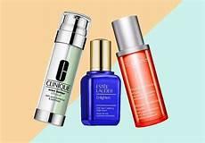 les meilleurs soins anti taches pigmentaires