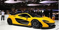 top 20 most expensive cars in the world 2017 f7view