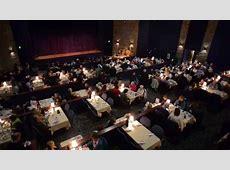 Colorado Candlelight Dinner Playhouse   YouTube